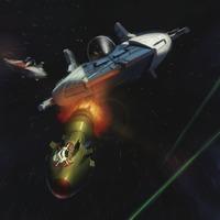 X-Wing: torpedók, rakéták, bombák, ágyúk és egyebek IV.