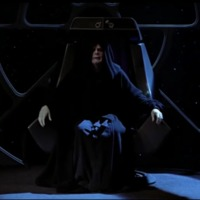 X-Wing: A négy HIT-es meta