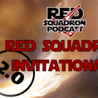 Red Squadron Invitational 2018