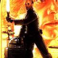 X-Wing: Lázadó Ászok: Corran Horn