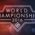A 2016-os Világbajnokság eredményei, és gyors elemzés