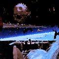 X-Wing: 21 tanács (kezdő) versenyzőknek