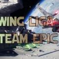 Team Epic 2. forduló listák és eredmények