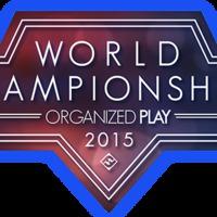 X-Wing Világbajnokság 2015: Alex Davy és Frank Brooks inetrjú