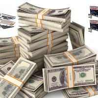 X-Wing: Pénznyelő őrület, amit már nem is érdemes elkezdeni?