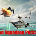Red Squadron Podcast 11 - Csapásmérő TIE alakulatok