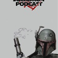 Red Squadron Podcast 17 - Rafy Krakkóba megy