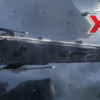 X-Wing: torpedók, rakéták, bombák, ágyúk és egyebek III.