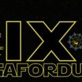 Get to the Choppa' - Liga IX. forduló verseny beszámoló