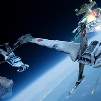 X-Wing: első évem a hobbiban