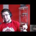 Vörös Ötös jelentkezik! - X-Wing vlog E01