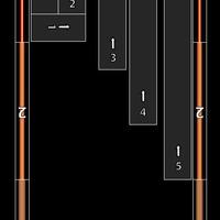 X-Wing: halálos pontosság - a manőverezés rejtelmei I. - alapok kis hajókra