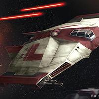 Nym, Captain Nym! A bombázók új ura - Scurrg H-6 Bomber bemutató