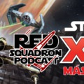 Red Squadron Podcast 2.0