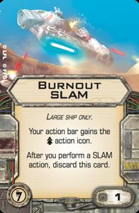 swx57-burnout-slam