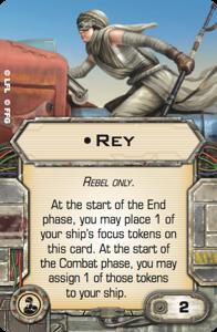 swx57-rey-crew