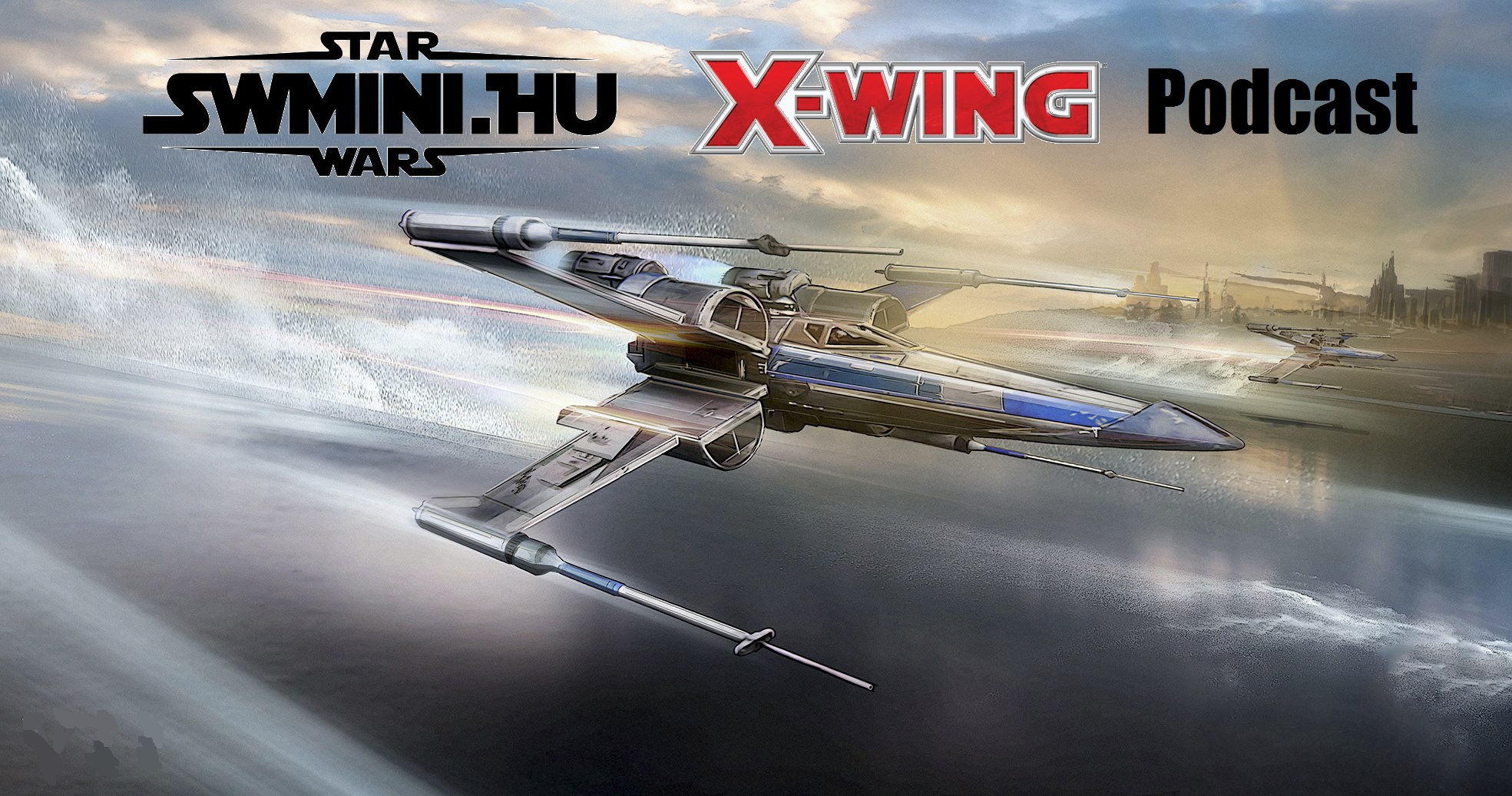 x-wing_podcastalpha