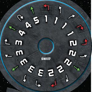 swx17-maneuver-dial