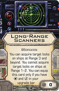 swx52-long-range-scanners