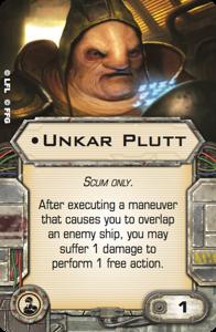 swx51-unkar-plutt-crew