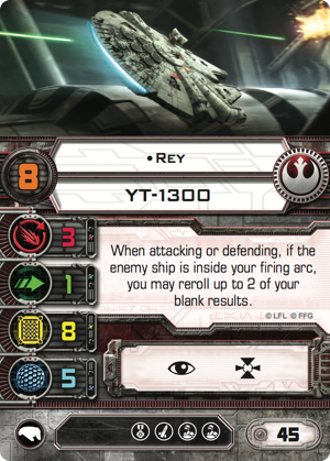 swx57-rey-pilot