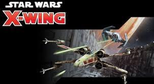 """Képtalálat a következőre: """"x-wing 2.0"""""""