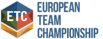 """Képtalálat a következőre: """"etc european team championship"""""""