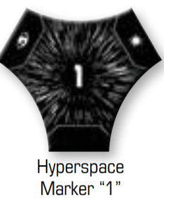 hyperspace_marker1.png