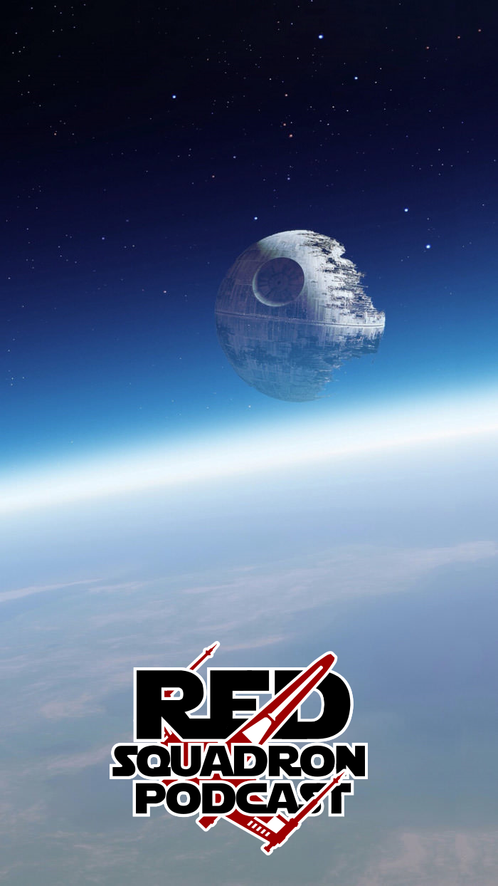rsp_mobile_death_star.png