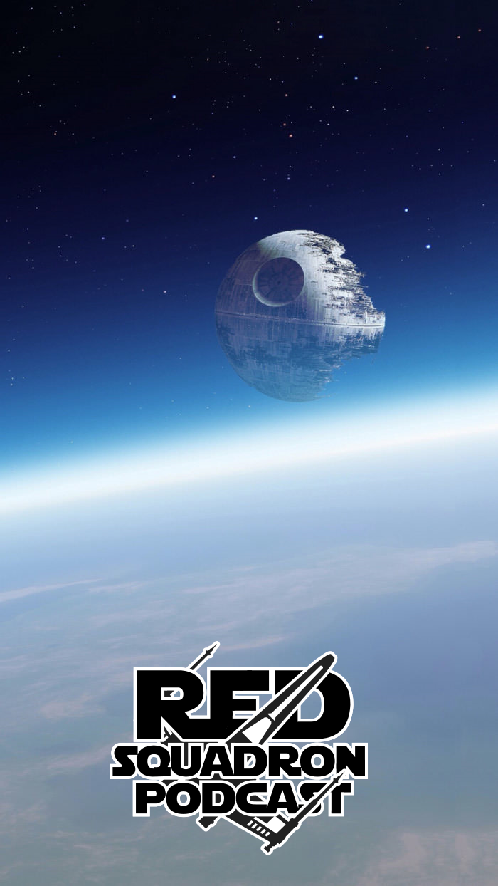 rsp_mobile_death_star2.png