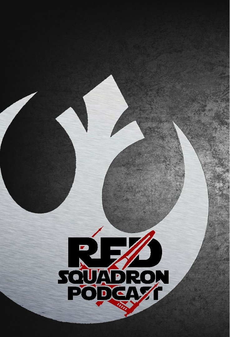 rsp_mobile_wallpaper_rebelinsignia.jpg