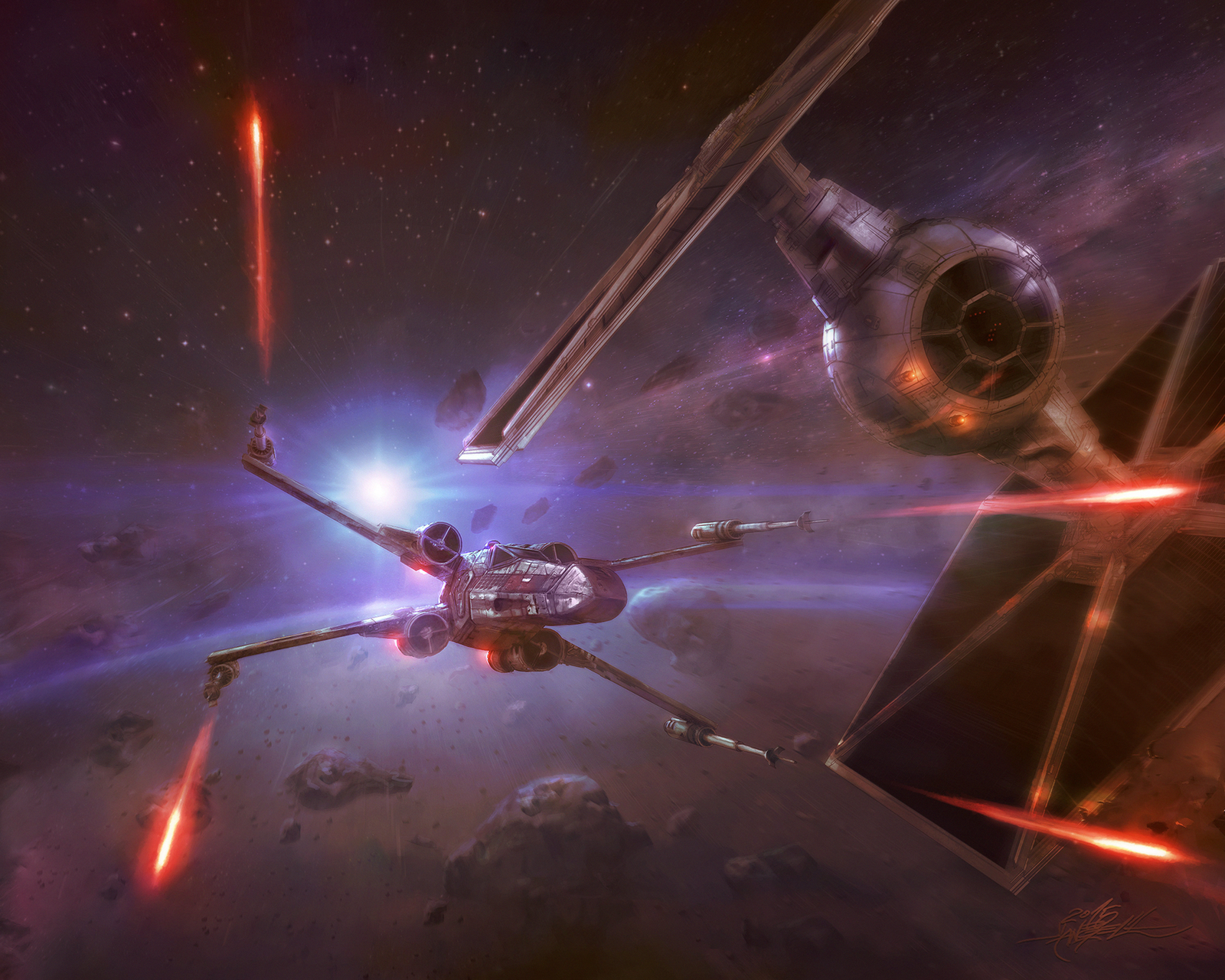 star_wars_ancient_rivals_red_two_by_thefirstangel-da3hon8.png