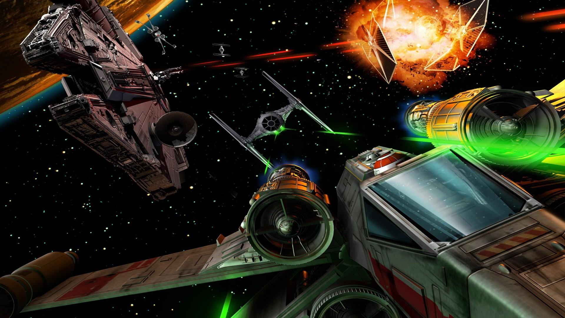 star-wars-millennium-falcon-space-ship-combat-action-adventure-wallpaper-widescreen-hd-1920x1080.jpg