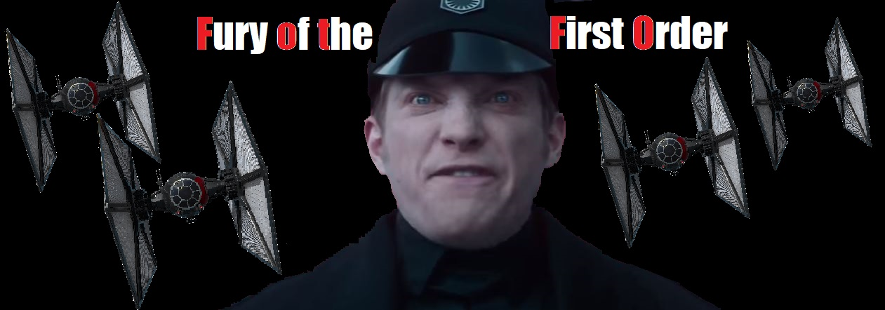 general-hux-rally-speechv3.jpg