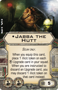 swx58-jabba-the-hutt.png