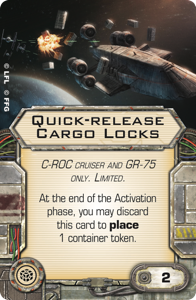 swx58-quick-release-cargo-locks.png