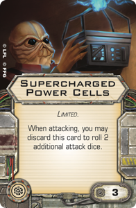 swx58-supercharged-power-cells.png
