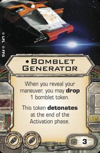 swx65-bomblet-generator.png