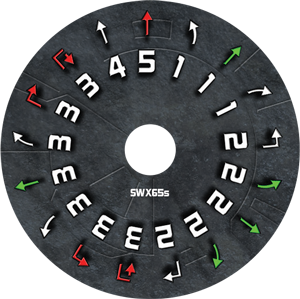 swx65_dial.png