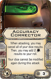 accuracy-corrector.png