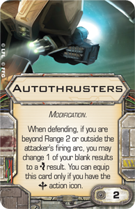 autothrusters-1-.png