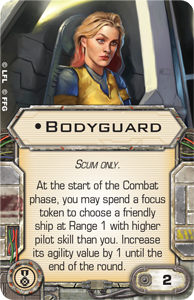 bodyguard-1-.png