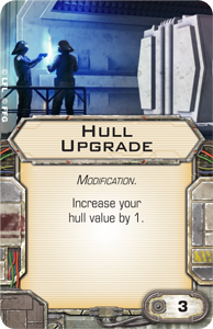 hull_modification.png