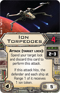 ion-torpedoes.png