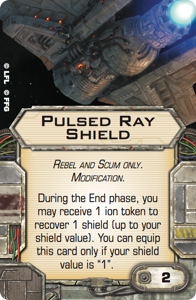 swx58-pulsed-ray-shield.png
