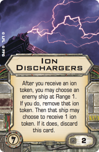 swx73-ion-dischargers.png