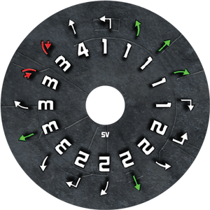 swx73_sv_dial.png