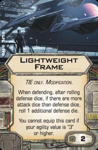 swx63-lightweight-frame.png