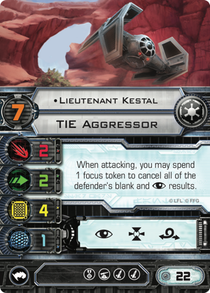 swx66-lieutenant-kestal.png