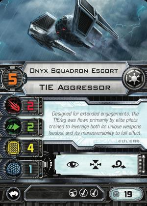 swx66-onyx-squadron-escort.png